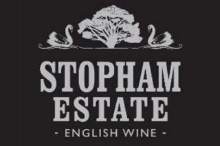Stopham Vineyard Pinot Gris